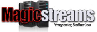Image and video hosting by magicstreams.gr
